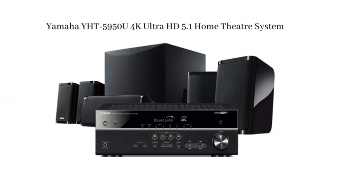 Yamaha-YHT-5950U-4K-Ultra-HD-5.1-Channel-Wired-Home-Theatre-System-with-Wi-Fi-and-Bluetooth-1